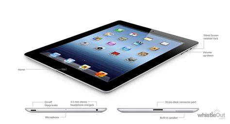 Tablet Mac Apple apple new 16gb 3rd on amaysim plans whistleout