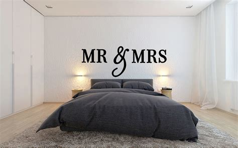 mr and mrs home decor mr and mrs wooden letters wall decor bedroom decor home