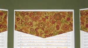 simple valances tallgrass design simple valances