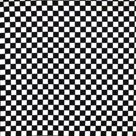 Tapis Géométrique by Carrelage Imprime Noir Et Blanc