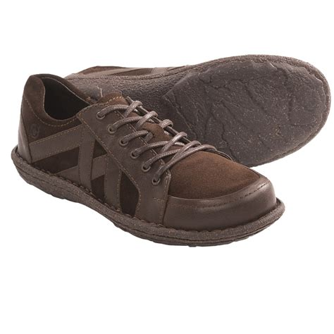 born oxford shoes born sommer oxford shoes leather for save 30
