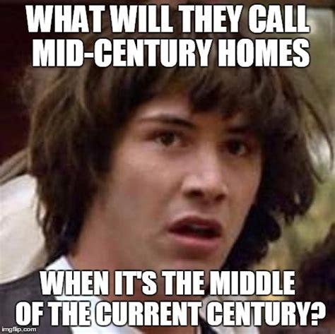 Hgtv Memes - conspiracy keanu meme imgflip