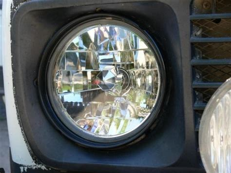 lada h4 philips wesem re124 12 philips x treme vision 100