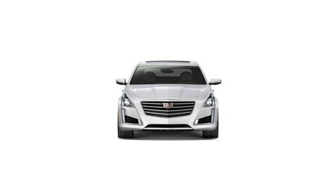 Cadillac Dealers South Florida by Williamson Cadillac In Miami Your South Florida Cadillac