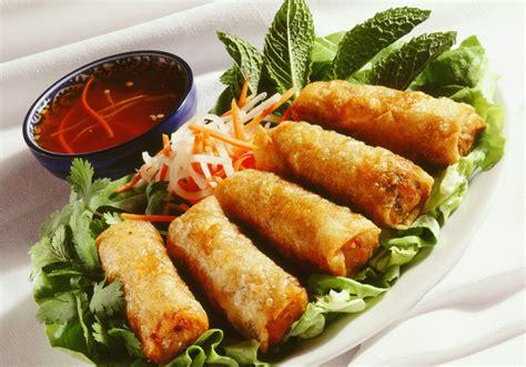 cuisine chinoise a emporter restaurants chinois chaios com