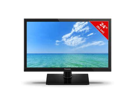 Tv Led Juc 24 tv led 24 pulgadas panasonic tx 24as500e wifi