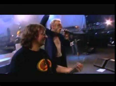 vasco concerto completo vasco rewind imola 1998 concerto completo