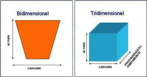 figuras geometricas bidimensional blogarte cedvf a forma parte 2