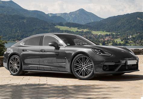 Porsche Panamera 4 S by Hire New Porsche Panamera 4s Rent New Porsche Panamera