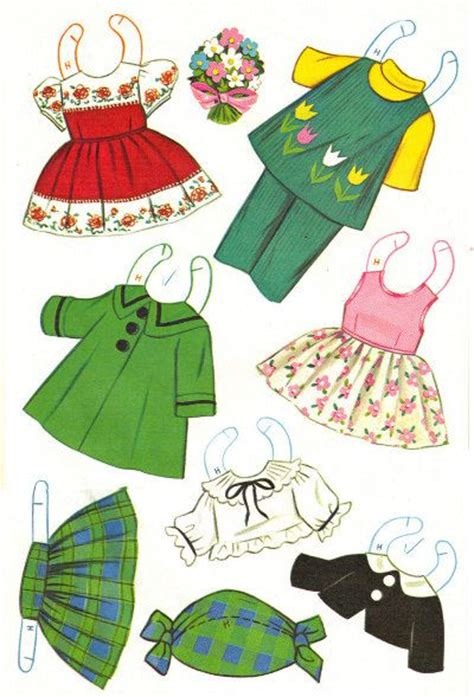 Friends Paper Dolls - best friends paper dolls paper dolls