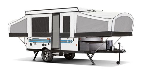 with trailer 2018 sport cing trailers jayco inc