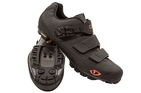 giro code mountain bike shoes giro code vr70 mtb shoe at westernbikeworks