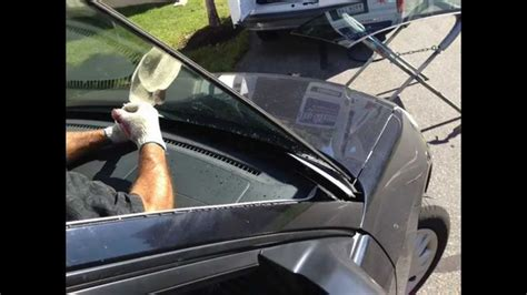 2009 bmw door glass problem 2001 05 honda civic windshield replacement