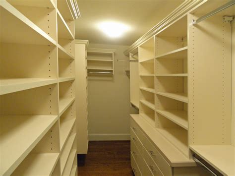 Wall Closet Systems by Melamine Wall Hung Or Floor Mounted Closet Systems