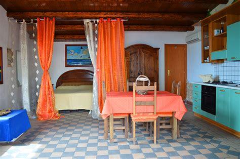 al mare interni casa vacanze sicilia vacanze avola e noto