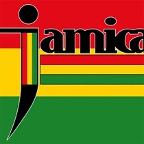 Jamica Kumaha Sia Www Cinta Reggae Blogspot Com | jamica kumaha sia www cinta reggae blogspot com chords