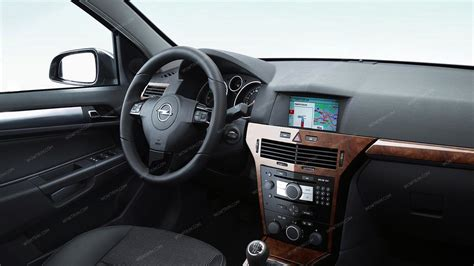 opel astra 2004 interior opel astra 2004 up opel astra g interior dash kit with