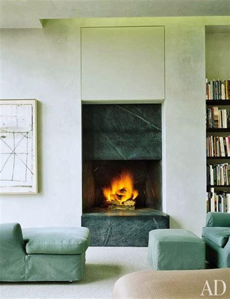 Soapstone Fireplaces - soapstone fireplaces yes seattle soapstone