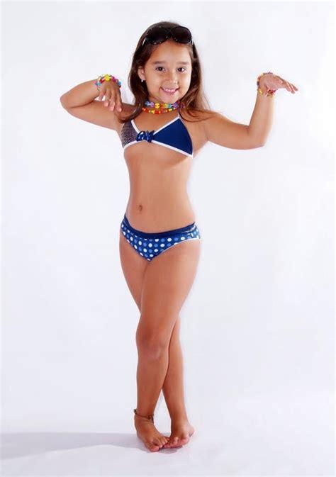 junior girls swimwear junior girls swimwear girl swimwear junior bikini car pictures