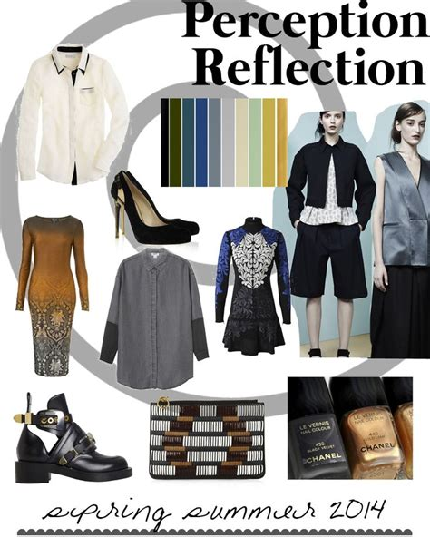 fashion trends spring 2014 pinterest crafts fashion trends 2014 trends 2014 15 pinterest design