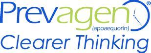 prevagen review brain supplement reviews prevagen for thinking clearer healthier brain sharper