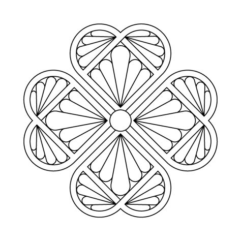 Freebies Rainy Day Doodle St S Day Coloring Pages For Adults