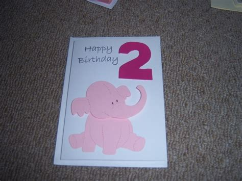 Handmade Childrens Cards - 13 best images about handmade children s birthday cards on