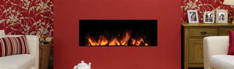 Electric Fireplace With Sound by Electric Fireplace With Sound Effect Fireplaces