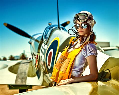 wallpaper classic girl spitfire girl wallpaper and background 1280x1024 id 102656