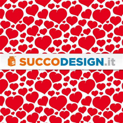 pattern photoshop heart heart patterns valentine s day free download