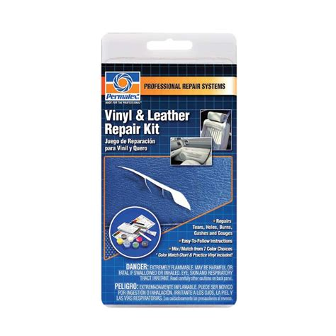 leather sofa repair kit lowes sofa livingroom chairs