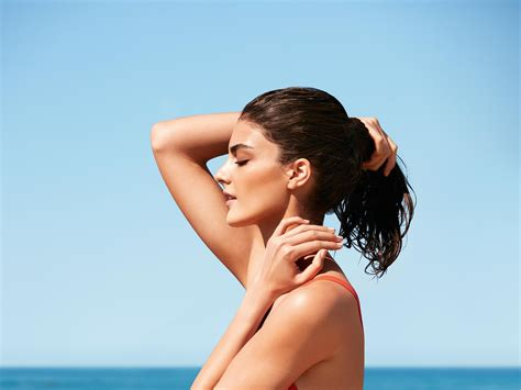 Top 7 Summer by Ask The Experts Beat The Heat Our Top 7 Summer Make Up