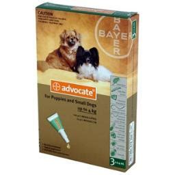 advantage plus for dogs advantage multi for dogs 9 lbs green 3 32 35 heartworm