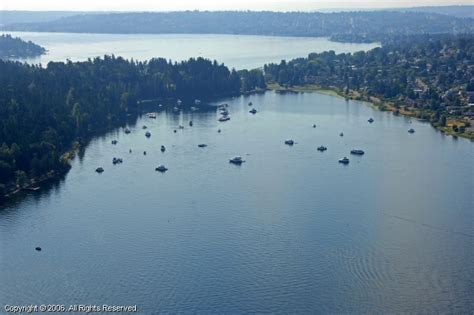 boat mooring in seattle andrews bay moorings seattle washington united states