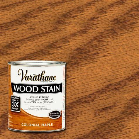 best stain brand best interior wood stain brands psoriasisguru com