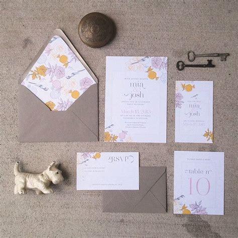 diy printable wedding invitation suites diy printable wedding invitation suite sun giant