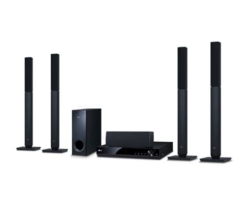 Home Theater Lg Dh 4230 S lg dh4530t audio 3d home theatre lg uae