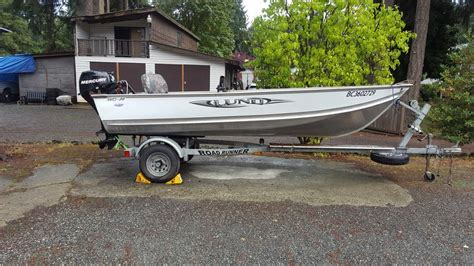 lund boats vancouver island 2011 lund 14ft aluminum boat south nanaimo parksville