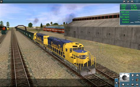 Kereta And Friends Collectible Railway At The Coal Hoppe 12 juegos de simulaci 243 n imprescindibles para android el
