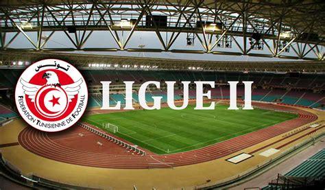 Calendrier 5eme Journée Ligue 1 Ligue Ii D 233 Signation Des Matchs De La 5 232 Me Journ 233 E Reour