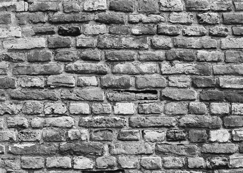 black brick wall wallpaper 18482 white brick wallpaper 183 download free awesome high