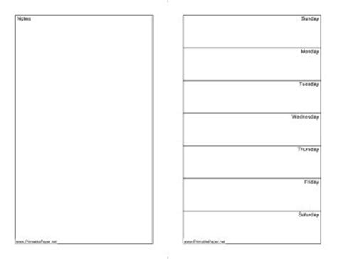 printable area letter size paper 1000 images about paper on pinterest paper templates
