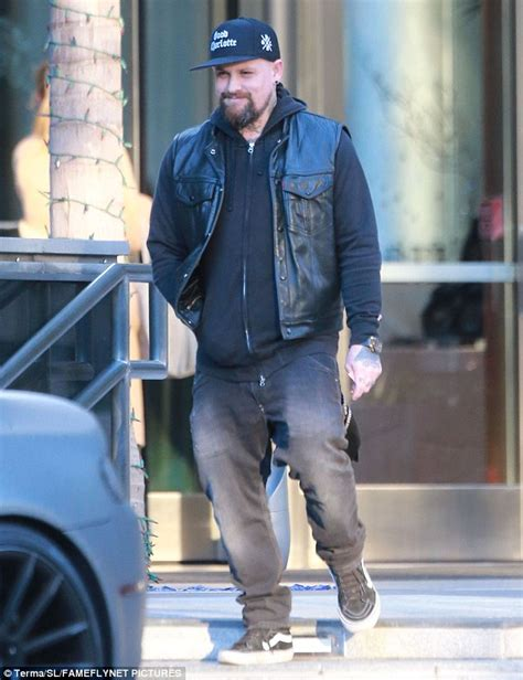 P Da Safiano Set cameron diaz and benji madden pack on the pda while out in