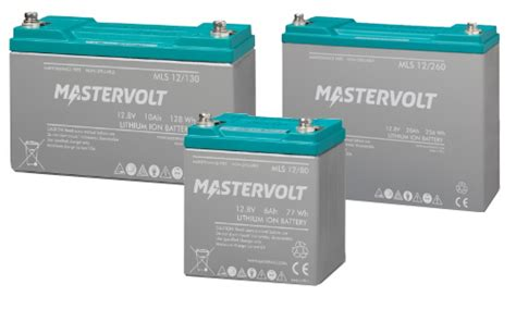lithium ion boat battery marine lithium ion batteries