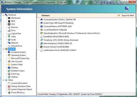 download layout windows 7 buy yamicsoft windows 7 manager 5 1 9 download for windows