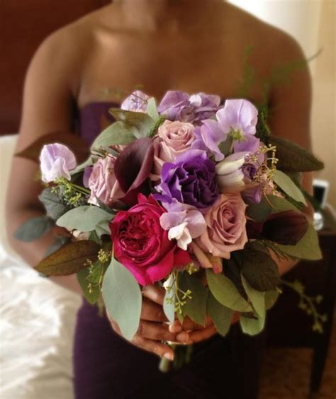 new at fiftyflowers fresh lavender lavender flower sweet pea