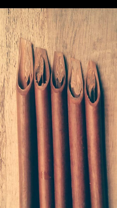 Harga Pena Kaligrafi by Jual Beli Pena Kaligrafi Arab Khat Handam Besar Baru