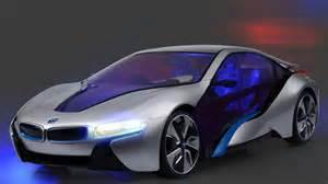 Bmw I8 Concept Car Bmw I8 Concept Edrive Toys