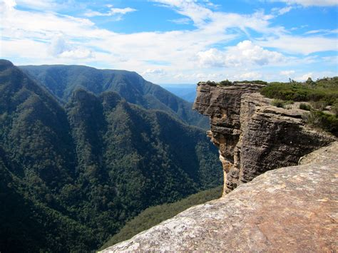 blue mountains nsw 33 fascinating facts about the blue mountains sydney