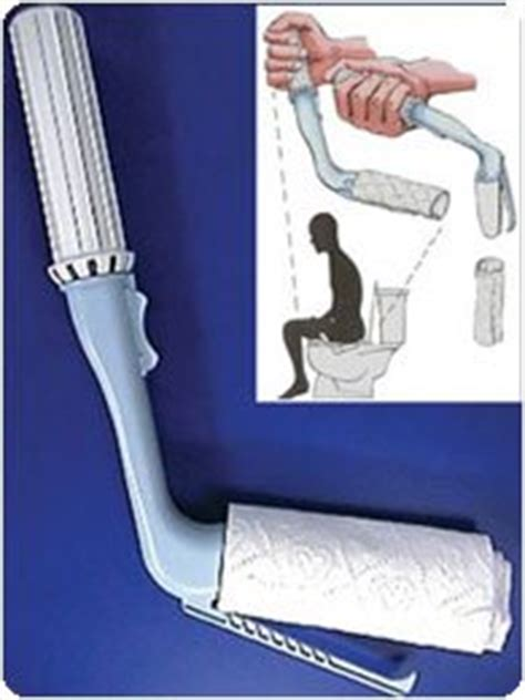 bathroom medical aids amazon com toilet tissue aids by patterson medical aid